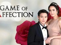 GAME OF AFFECTION JULY 21 2021 REPLAY TODAY EPISODE