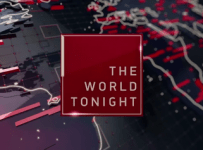 THE WORLD TONIGHT AUGUST 3 2021 REPLAY TODAY EPISODE