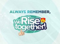 We Rise Together October 17 2021 REPLAY TODAY EPISODE AT Pinoy Tambayan