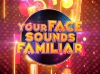 YOUR FACE SOUNDS FAMILIAR JULY 25 2021 REPLAY TODAY EPISODE