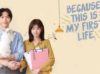 BECAUSE THIS IS MY FIRST LIFE SEPTEMBER 17 2021 REPLAY TODAY EPISODE AT Pinoy Tambayan