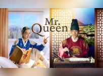 Mr. Queen October 11 2021 REPLAY TODAY EPISODE AT Pinoy Tambayan